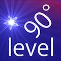 leveler0-Ico120